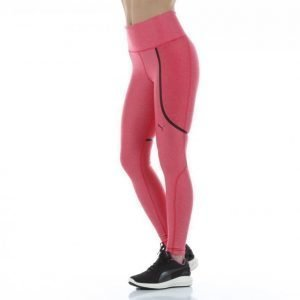 Puma Powershape Tight Treenitrikoot Roosa