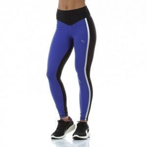 Puma Powershape Tight Treenitrikoot Sininen