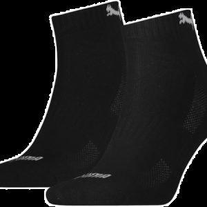 Puma Quarter Sock Sukat 2-Pakkaus