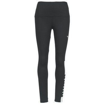 Puma STYLE REBEL LEGGINGS W legginsit