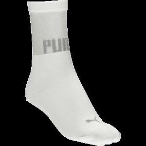 Puma Sg Sock Transparant Sukat 1-Pakkaus
