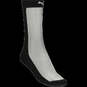 Puma Sg Sock Vertical Split Sukat 1-Pakkaus