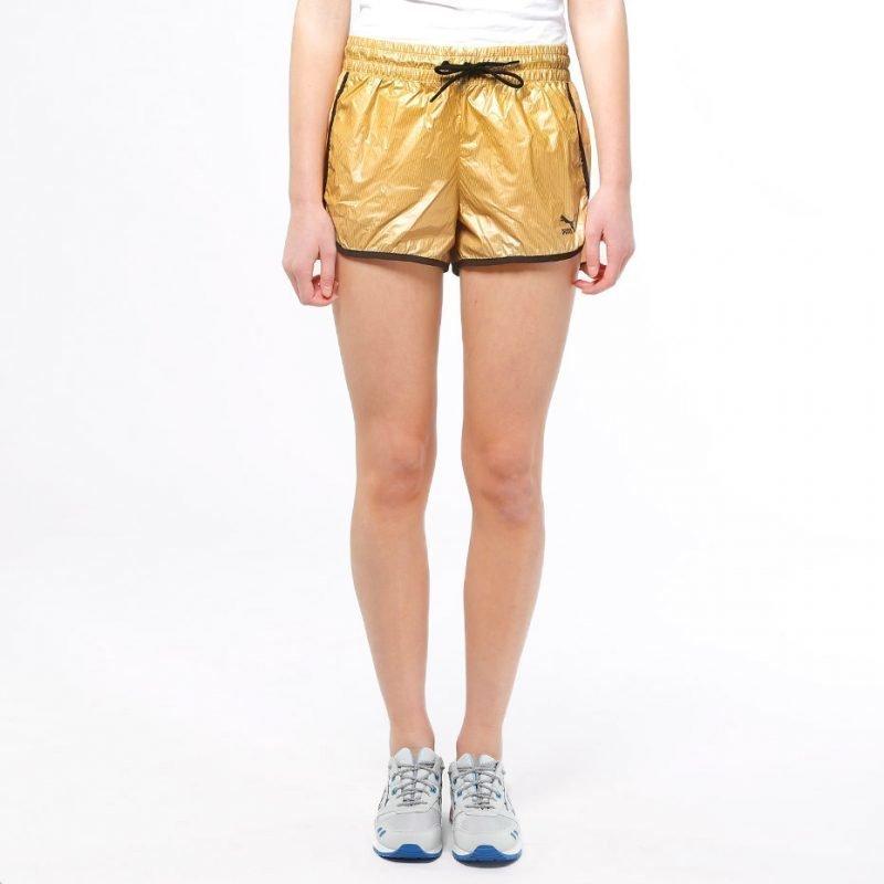 Puma Shorts -shortsit