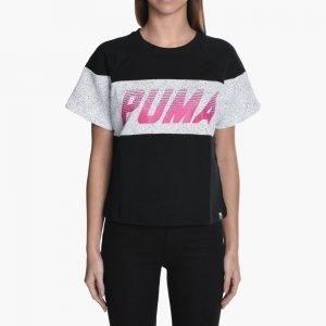 Puma Speed Font Top