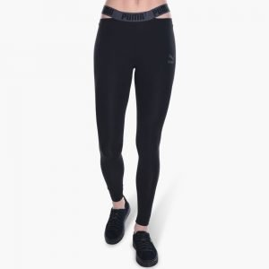 Puma Strap Leggings