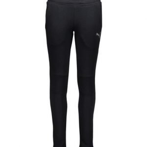 Puma Swagger Pant Collegehousut