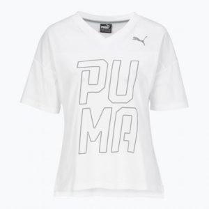 Puma Swagger Tee T-Paita