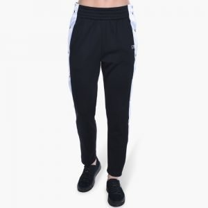 Puma T7 Pop Up Pants