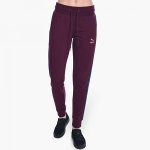 Puma T7 Sweat Pants