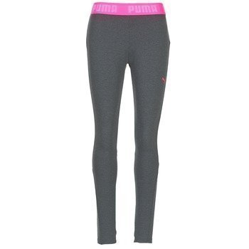 Puma TRANSITION LEGGINGS W legginsit