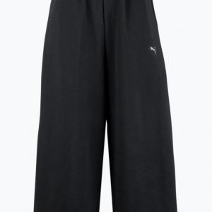 Puma Transition Culotte Collegehousut