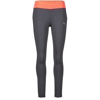 Puma WT ESSENTIAL LONG TIGHT legginsit