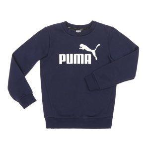 Puma collegepusero