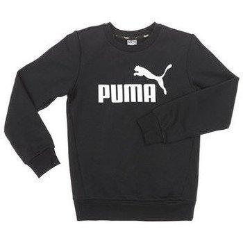 Puma collegepusero svetari