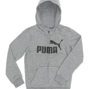 Puma collegetakki