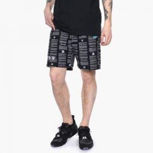 Puma x Alife Soccer Jersey Shorts