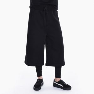 Puma x Fenty by Rihanna Fleece Culotte