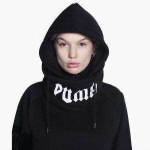 Puma x Fenty by Rihanna Slip-On Hat