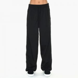 Puma x Fenty by Rihanna Tear Away Track Pant