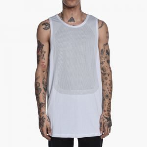 Puma x Stampd Long Tank Top