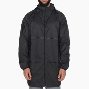 Puma x Stampd Long Woven Jacket