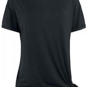Pussy Deluxe Lovely Basic Shirt Naisten T-paita