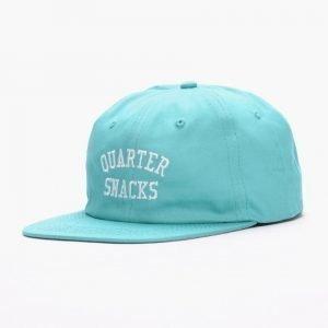 Quartersnacks Classic Cap