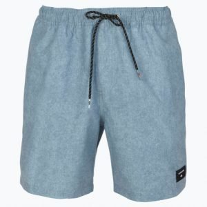 Quiksilver Acid Volley 17 Uimashortsit