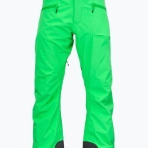 Quiksilver Boundry Plus Pant Lasketteluhousut