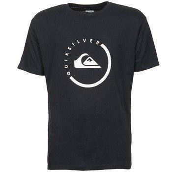Quiksilver CLASSIC TEE EVERYDAY ACTIVE lyhythihainen t-paita