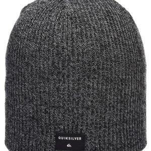 Quiksilver Cushy hattu