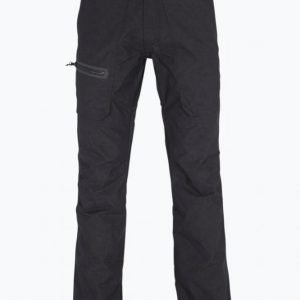 Quiksilver Dark And Stormy Pant Lumilautailuhousut