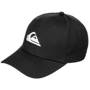 Quiksilver Decades lippis