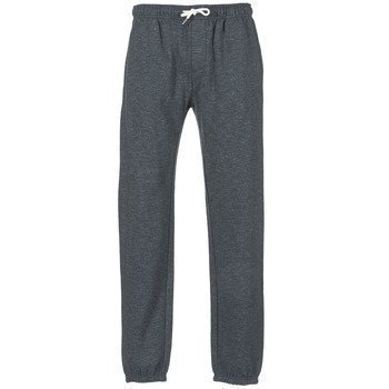 Quiksilver EVERYDAY HEATHER PANT verryttelyhousut