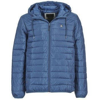 Quiksilver EVERYDAY SCALY toppatakki