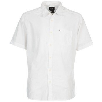 Quiksilver EVERYDAY SOLID SS lyhythihainen paitapusero