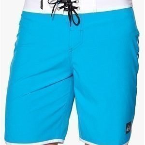 Quiksilver Everyday Scallop Solid 19 Hawaiian Ocean BMJ0