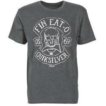 Quiksilver FIN-EAT-O lyhythihainen t-paita