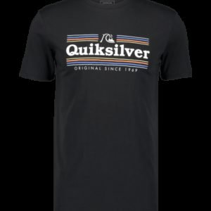 Quiksilver Get Busy Tee T-Paita