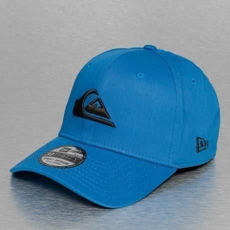 Quiksilver Lippis Sininen