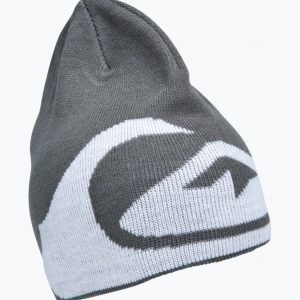 Quiksilver M&W Youth Beanie Pipo