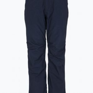 Quiksilver Porter Ins Snow Pants Lasketteluhousut
