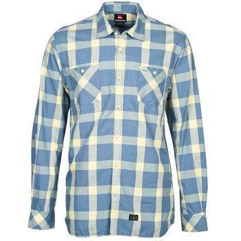 Quiksilver RAMOS pitkähihainen paitapusero