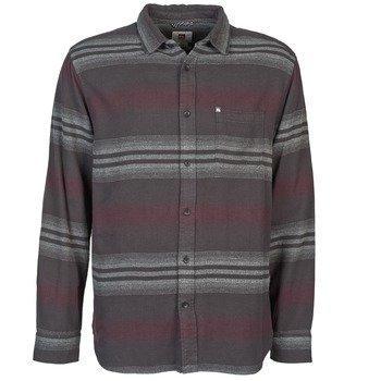 Quiksilver SKUA pitkähihainen paitapusero