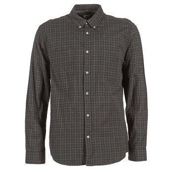 Quiksilver SOUND TOUCH LS pitkähihainen paitapusero
