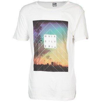 Quiksilver SS ROADIE lyhythihainen t-paita