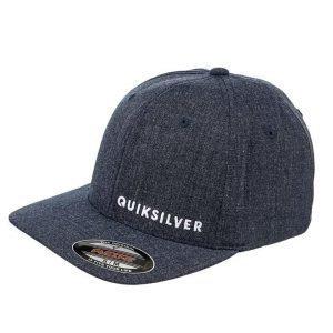 Quiksilver Sideliner M lippiis