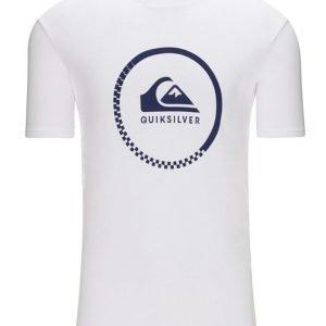 Quiksilver T-paita