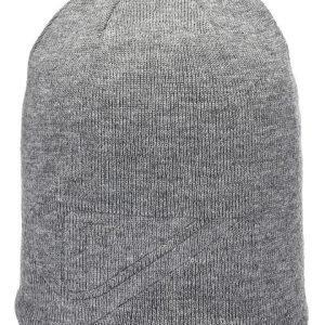 Quiksilver hattu