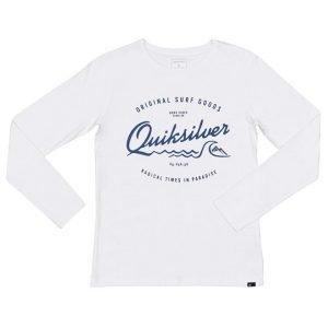 Quiksilver paita